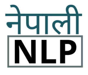 Word Formation and Nominal Inflections in Nepali