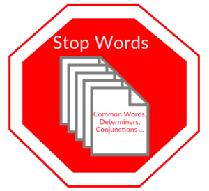 Stop Words Removal(Nepali)